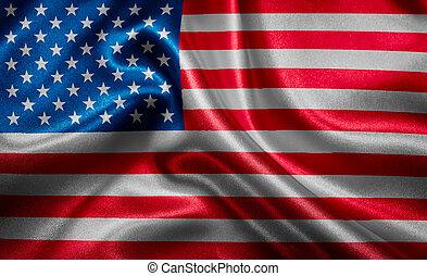 bandeira, de, uuee
