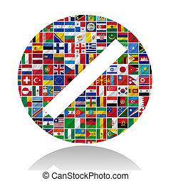bandeiras, com, /