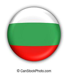 bandera, bulgaria