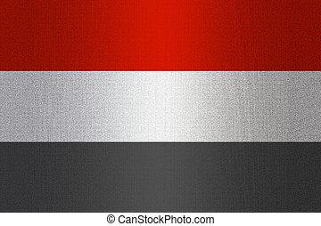 Bandera de iceland madera fondo bandera madera islandia - Baneras de piedra ...