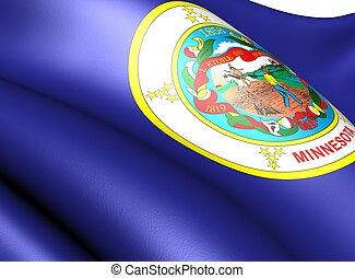 bandera, minnesota