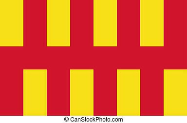 bandera, northumberland