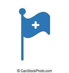 bandera, plus