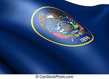 bandera, utah
