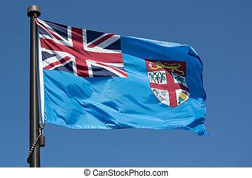 bandiera, figi