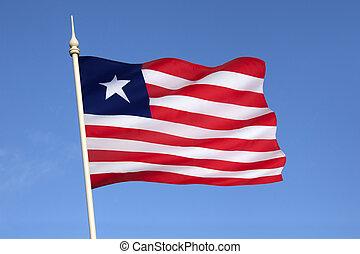bandiera liberia, -, convenienza