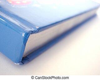bangedup book
