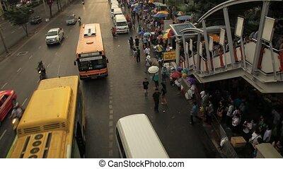 bangkok, 4