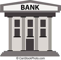 bank building clip art and stock illustrations 19 691 bank building rh canstockphoto com clip art bank vault clipart banker