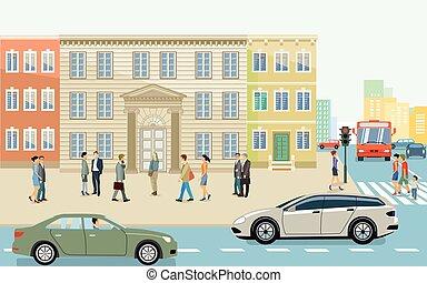 Bank-Haus.eps