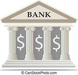 Bank Icon. Bank Icon Vector. Bank Icon JPEG. Bank Icon Object. Bank Icon Picture. Bank Icon Image. Bank Icon Graphic. Bank Icon Art. Bank Icon JPG. Bank Icon EPS. Bank Icon AI. Bank Icon Drawing