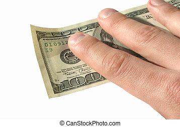 banking #2