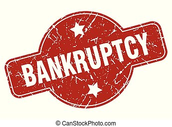 Bankrott