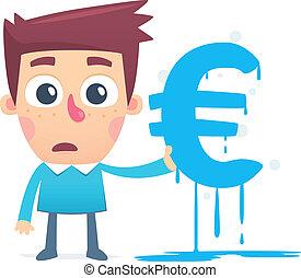 bankruptcy vector clip art illustrations 5 472 bankruptcy clipart rh canstockphoto com