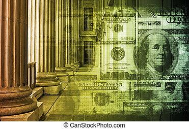 bankvæsen online
