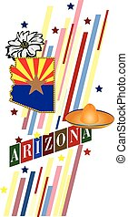 Banner Arizona
