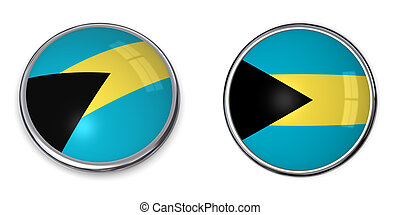 Banner Button Bahamas