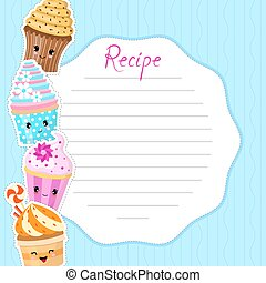 Banner for the recipe
