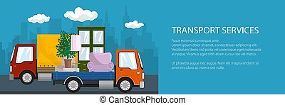 Road transport Clipart Vector Graphics. 106,704 Road ...