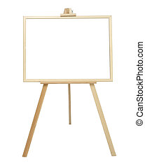 banner presentation business office school education - close...
