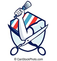 barber-hand-holding-brush-scissors
