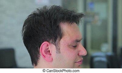 barber shop 3
