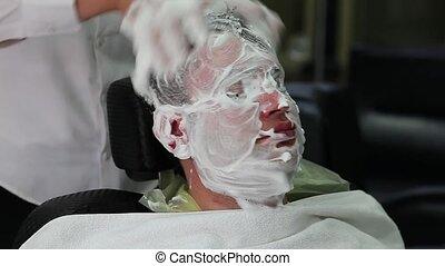 barber shop 5