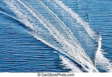 barca, wake3