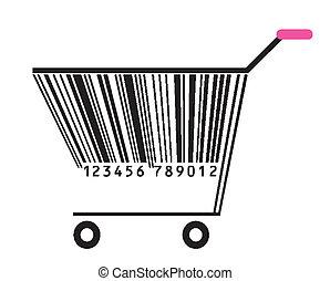 barcode_basket