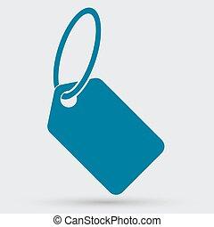 bargain sale icon