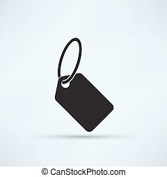 bargain sale vector icon