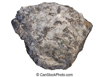 Barite sample from Kazakhstan. Width of sample 11 cm.