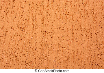 Bark beetle wall