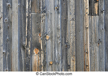 Barn wood background - Barn wood backgroung