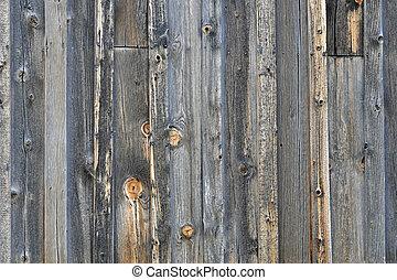 Barn wood backgroung