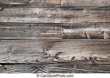Barn wood background