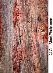 Barn Wood Texture 1