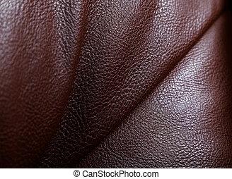 barna, megkorbácsol