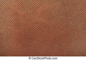 barna, megkorbácsol, struktúra, háttér