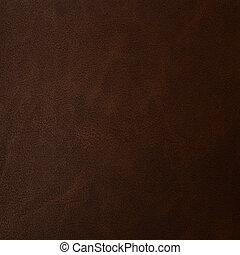 barna, megkorbácsol, struktúra