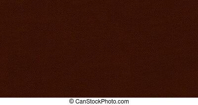 barna, megkorbácsol, texture.