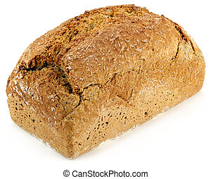 barra, bread