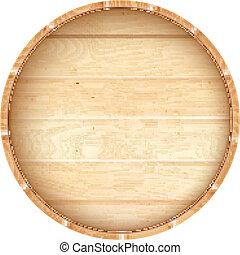 barrel., vino