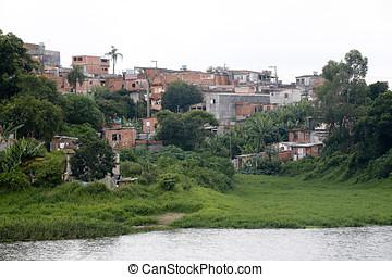 barriobajo