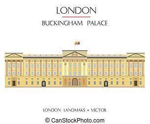 barwny, punkt orientacyjny, 5, londyn