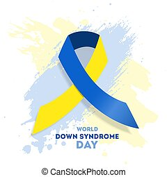 bas, day., syndrome