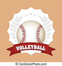 base-ball, conception