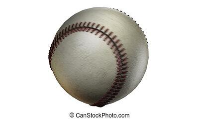 base, balle
