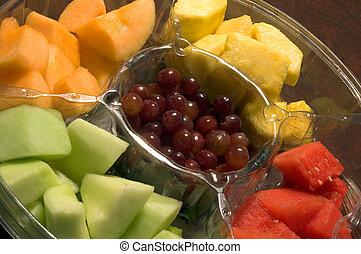 base frutta