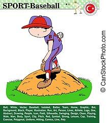 baseball (16)-01